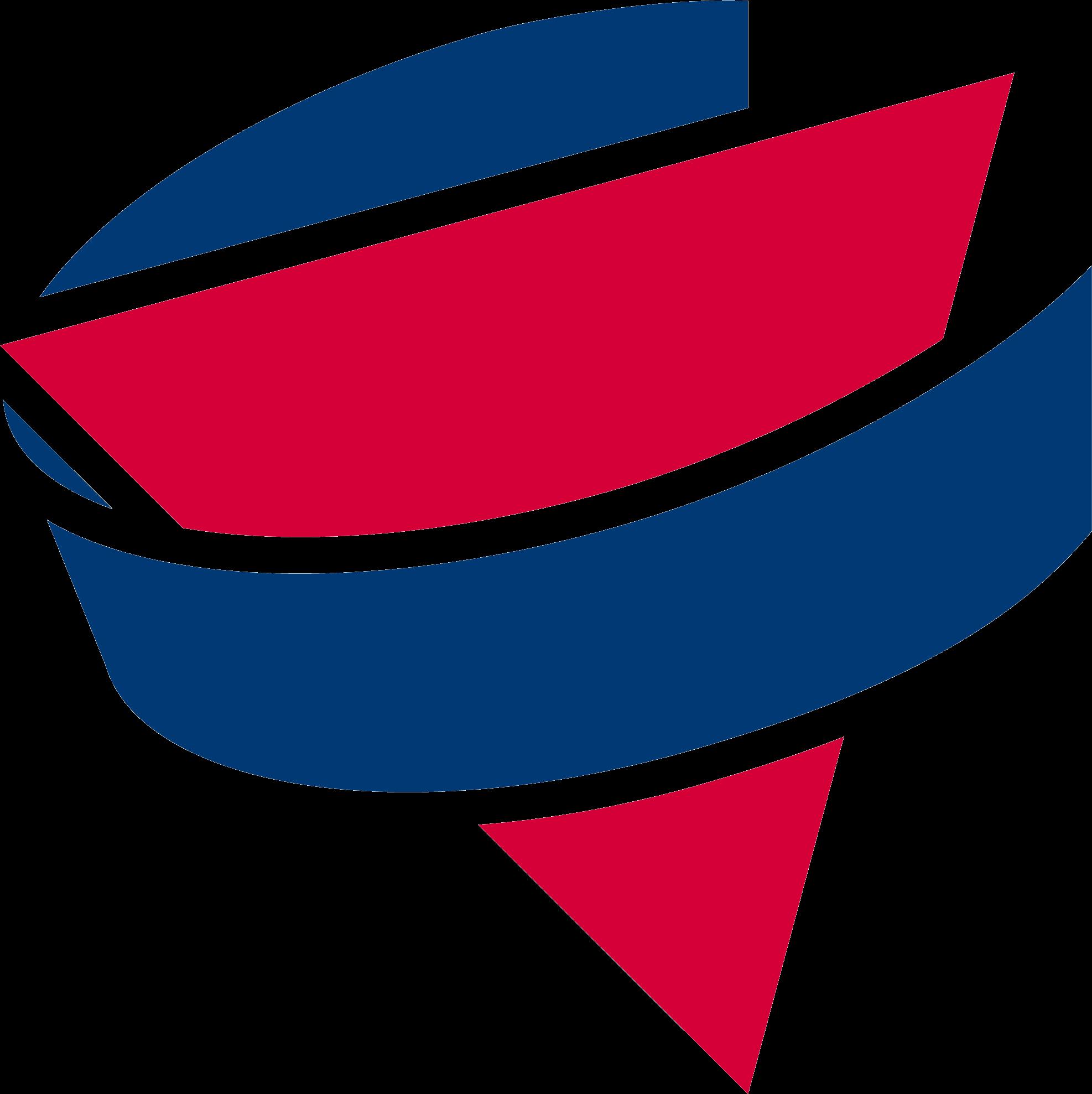 Cevi Region Bern